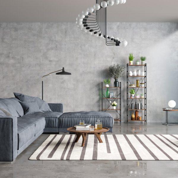 Interiérový architekt Trnava