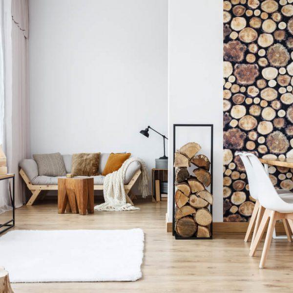 Dizajn interiéru domu Bratislava Interiér Snov